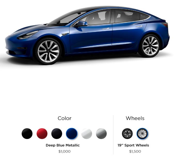 Model3_blue_sport