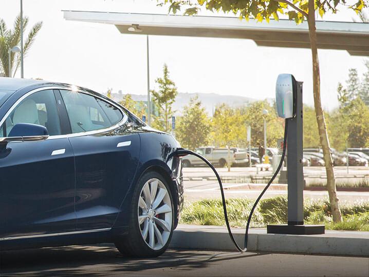 Tesla_work_place_charging