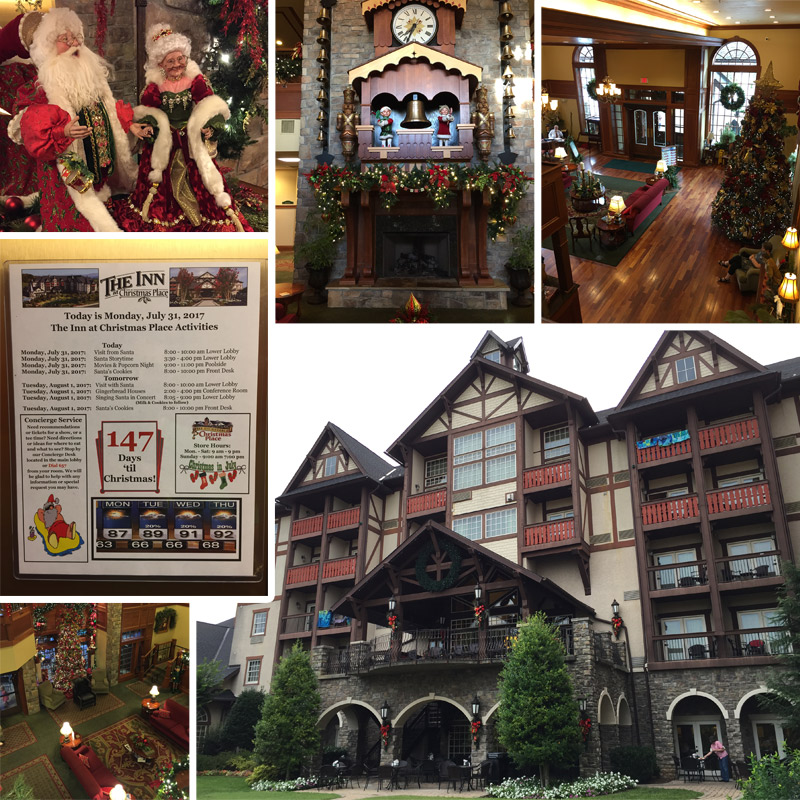 Christmas_Inn