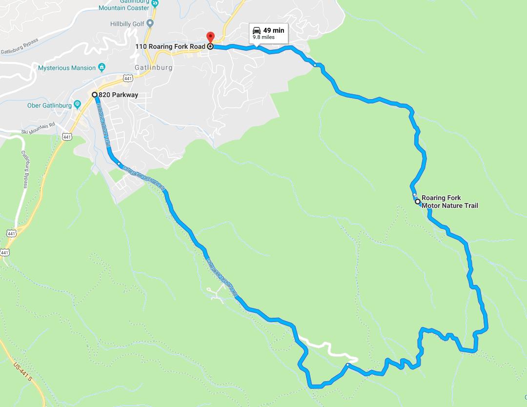 Roaring_Fork_Motor_Trail