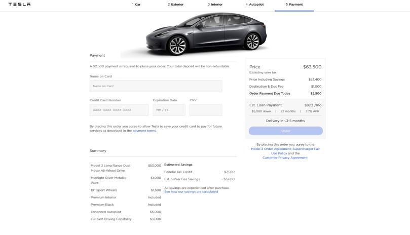 Model3_AWD_summary