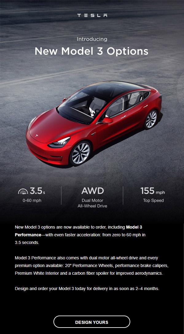 Model3_P_AWD