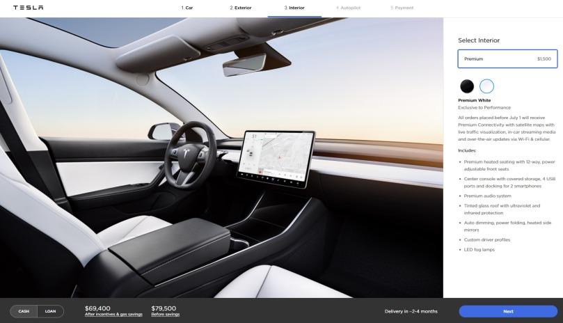 Model3_P_white_interior