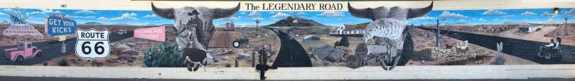 Tucumcari_Route66_panorama