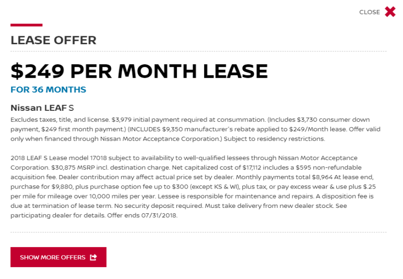 Nissan_Leaf_lease_offer